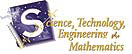 Science, Technology, Engineering, Mathmathics